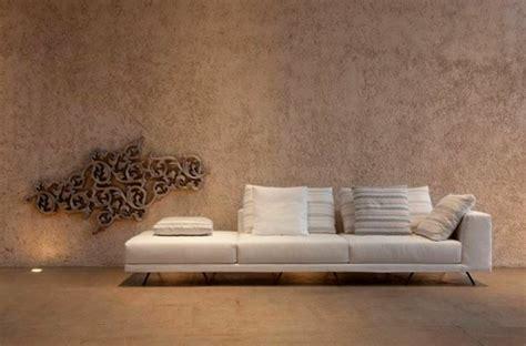 Schlafzimmerwand Farben by Braune Wandfarbe Schlafzimmer Stumm Geschaltet On Moderne