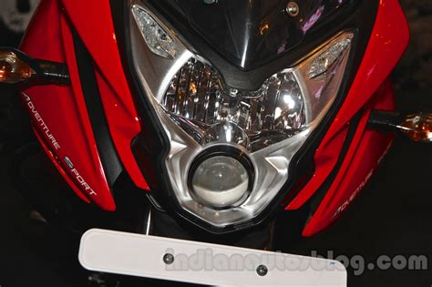 Lu Projector Pulsar 220 bajaj pulsar as 200 projector headlight
