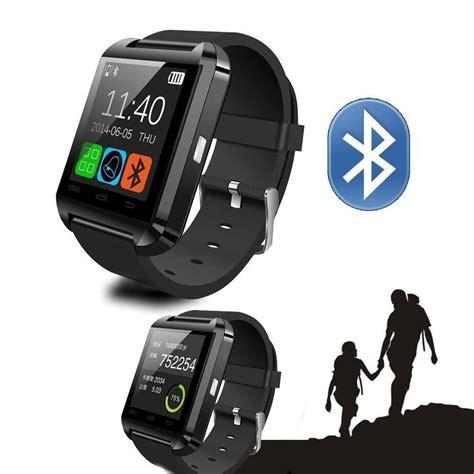 Smartwatch U8 smartwatch u8 rel 243 gio inteligente bluetooth android iphone r 125 90 no mercadolivre
