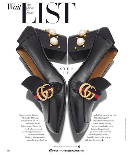 Exclusive Sepatu Loafers Gucci Dongker Terbaru 570 best shoes images on shoe footwear and shoes