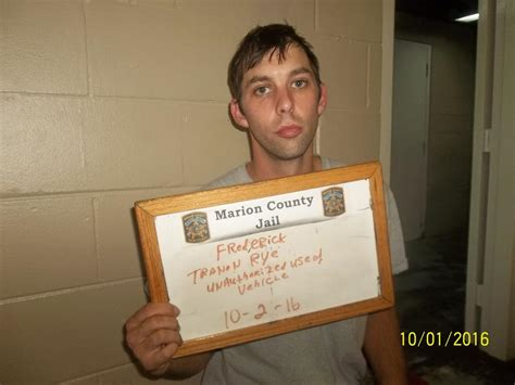 Alabama Criminal Record Hamilton Alabama Arrest Record Search
