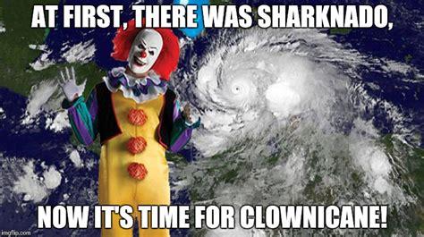 Sharknado Meme - sharknado memes orly make a meme 28 images image