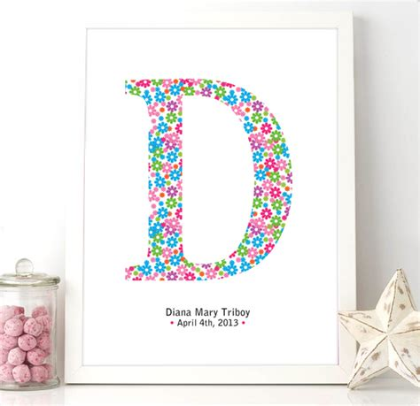 printable decor 8 best images of printable nursery wall free