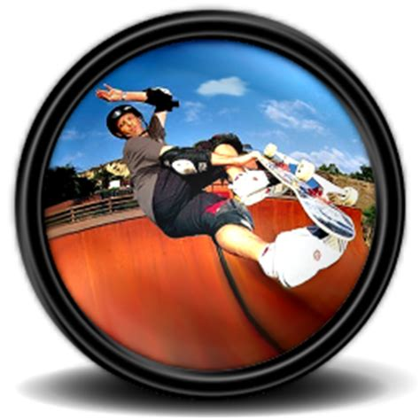 tony hawk pro skater 2 apk скачать tony hawk s pro skater 3 для android apk