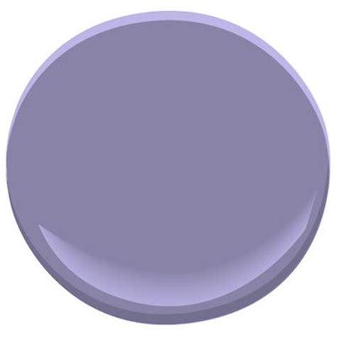 purple lotus 2072 30 paint benjamin moore purple lotus 10 best images about paint shades of purple on pinterest