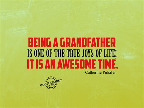 being a is awesome being awesome quotes quotesgram