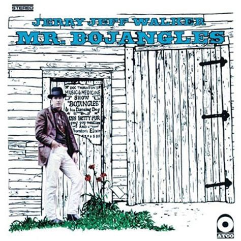 navajo rug jerry jeff walker there s always someone cooler than you jerry jeff walker mr bojangles 1968