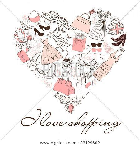 clipart fashion heart fashion jewelry images illustrations vectors fashion