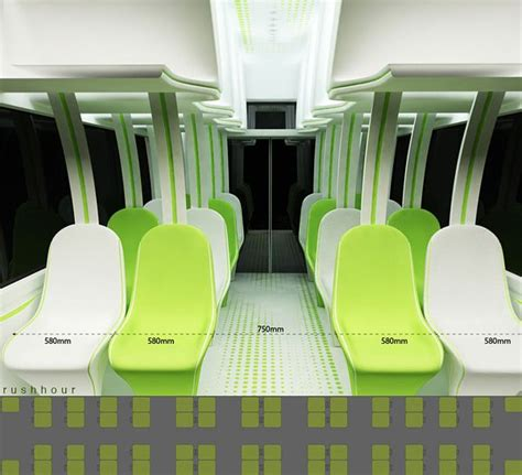 yourail design contest 17 best images about tech transport on pinterest