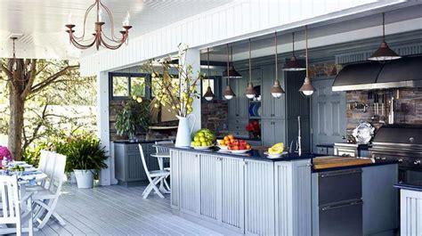 Beau Amenagement Cuisine D Ete #2: cuisine-exterieure-outdoor-de-jardin_0.jpg?itok=td6lD0hE