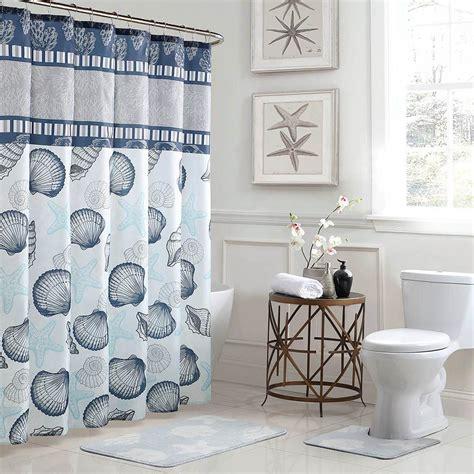 30 x 72 bath rug bath fusion island 18 in x 30 in bath rug and 72 in x 72 in shower curtain 15 set in