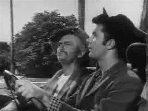 theme song beverly hillbillies me tv network beverly hillbillies theme song extra verse