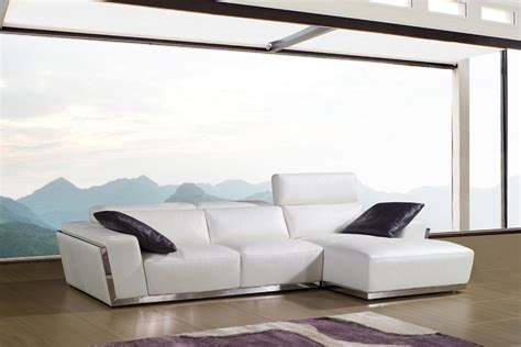 livingroom sofa aliexpress buy cow genuine leather sofa set living