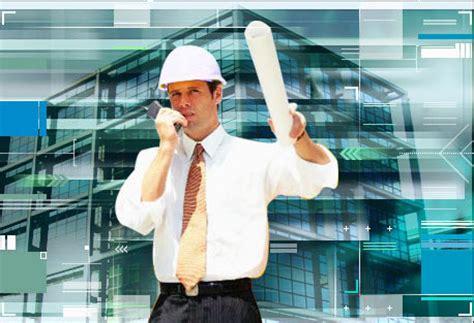 cuanto gana un ingeniero en robotica dinero sueldo salario cuanto gana un arquitecto dinero sueldo salario