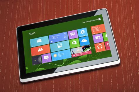 best windows tablets windows 8 buying guide how to buy the best laptop