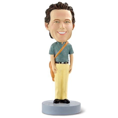bobblehead ideas bobbleheads personalized