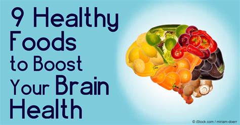 healthy fats brain health 9 healthy foods to boost your brain health