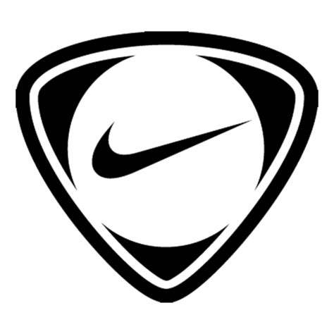 nike logo png vs tattoo