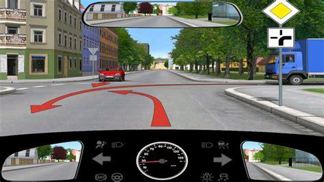 Motorrad F Hrerschein Hamburg by Fahrschule De F 252 Hrerschein Lite Android Apps On Google Play