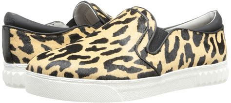 sam edelman leopard slip on sneakers sam edelman circus by where to buy how to wear
