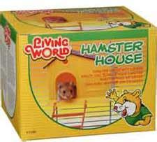 Kincir Hamster Rolling 1 Diameter 17 replacement shelves for deluxe home sweet home cages wa 900160 900036