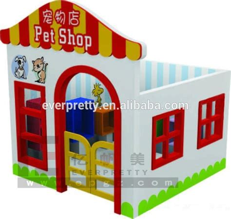 dolls house miniatures wholesale wholesale nursery school children wooden doll house miniature furniture buy wooden