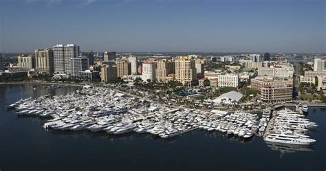 palm beach boat show times the palm beach international boat show to take place in