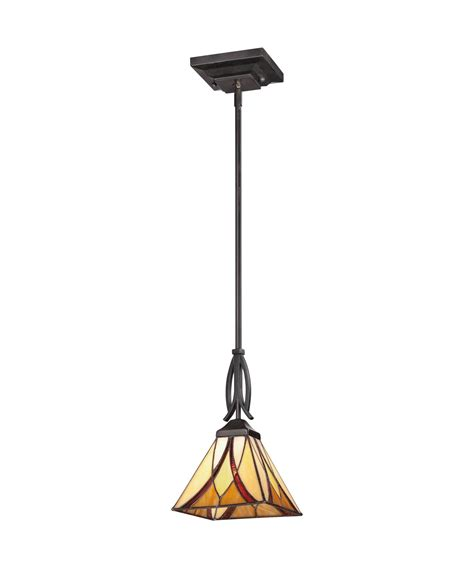 New Lighting Fixtures Quoizel Pendant Light Fixtures Tequestadrum