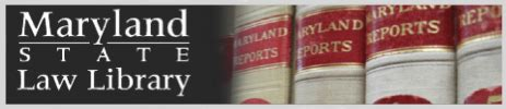 Site Courts State Md Us Maryland Judiciary Search Free Research Web Maryland State Library