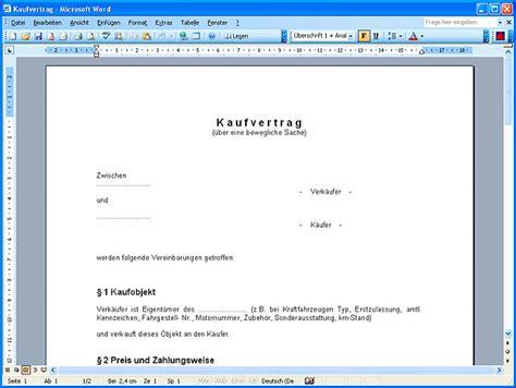 Musterbrief Angebot Immobilie Schneller Texten Mit Word Vorlagen Spart Zeit Und Geld Office Vorlagen F 252 Rs B 252 Ro Chip