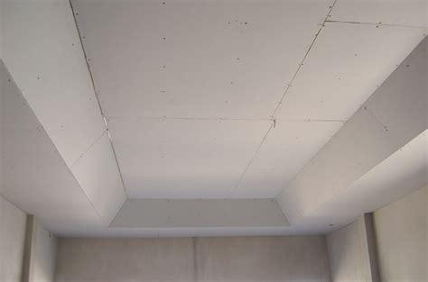 Plasterboard Ceiling by Ceiling Moulding Design Studio Design Gallery Best