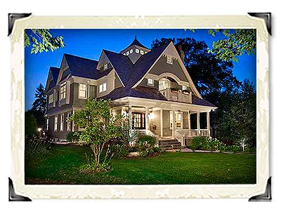 nantucket style house plans house plans nantucket style home design and style