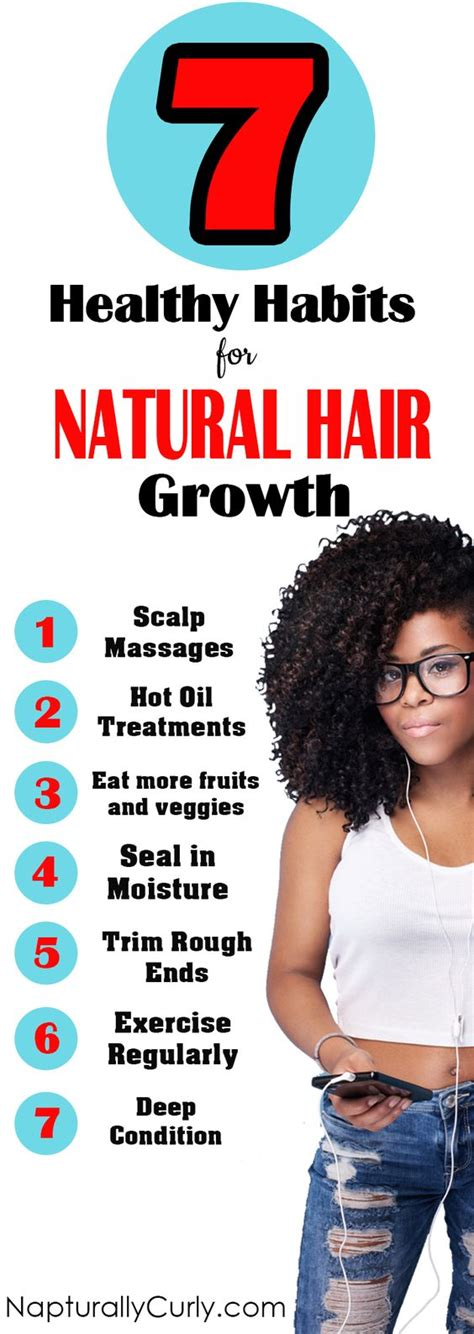 natural hair growth pinterest body butter girls and healthy habits on pinterest