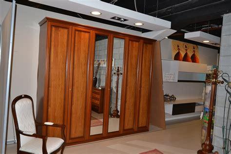 da letto classica prezzi gallery of camere da letto ikea 2015 prezzi camere da