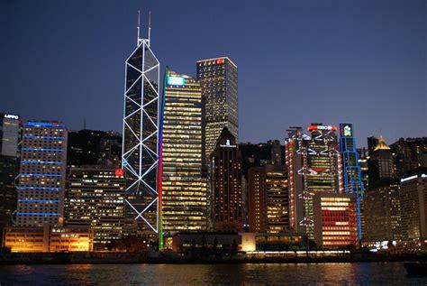 Hp Sony Di Hongkong free finance event in hong kong randell tiongson