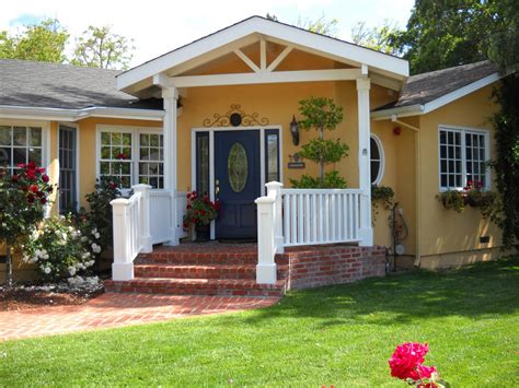 creativity by exterior house paint color combinations modern minimalist exterior house paint color combination