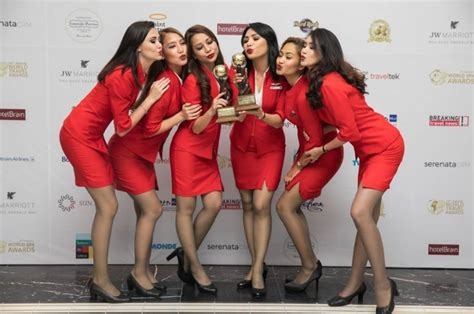airasia uniform a politician has raised questions on uniform of malaysian