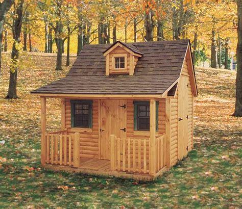 Landscape Timber Playhouse Landscape Timber Log Cabin Playhouse 28 Images Unique