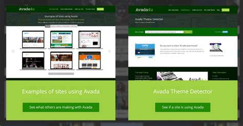 avada theme news ticker a new site about the avada theme avada4u