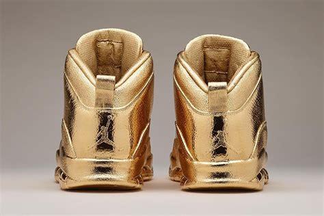 Sepatu Basket Nike Dibawah 1 Juta 4 sepatu nike termahal sepanjang masa mldspot