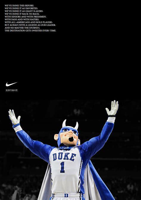 Tshirt Duke Nike Soccer nike celebrates duke s fifth national chionship with