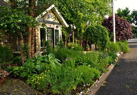 Cottages For Sale In New York by Green Country Cottage For Sale Just Of Nyc In
