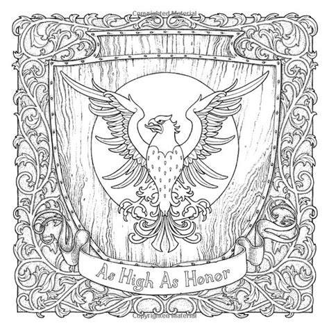 Pdf Official Thrones Coloring Book by 61 Best Of Thrones Coloring Pages For Adults Images