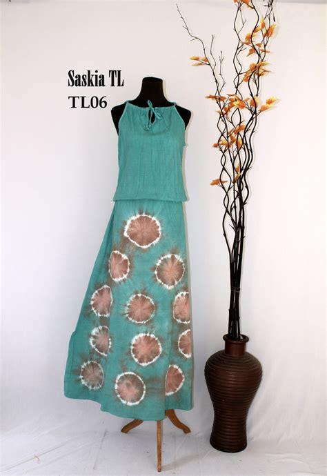 Dress Office Tanpa Lengan jual dress gamis tanpa lengan saskia elener fashion