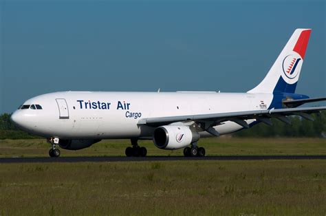 accident tristar ab  mogadishu  oct  forced