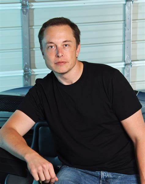 elon musk biography wikipedia elon musk biography net worth quotes wiki assets