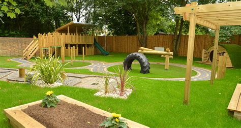 The Amazing Solutions For Your Ideas amazing adventure gardens asquith nurseries