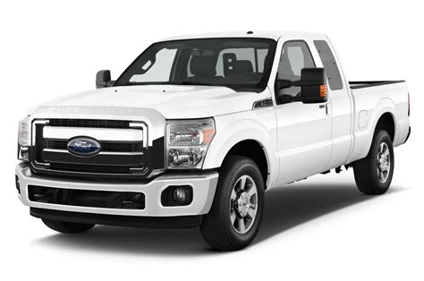 when is the truck 2014 ford truck 2014 pixshark com images galleries with