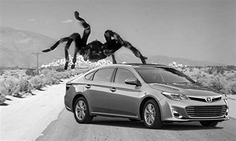 airbag deployment 2013 toyota venza user handbook spiders spur toyota camry venza and avalon recalls
