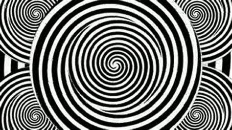 Hypnotic Also Search For Hypnotic Hypnotic